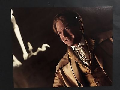 Kenneth Brannach unsigned 10x8 photo of the actor