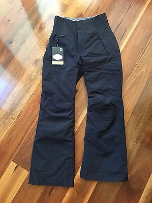 Bonfire Women's Ski Pants (Large)
