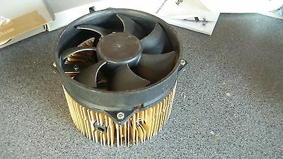 Gridseed ORB 5 Chip Scrypt ASIC Miner Litecoin + Bitcoin 350Khs/11Ghs