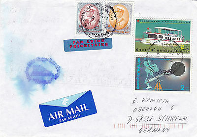 Asian Cruise Ship Superstar Europe A Ships Cached Cover
