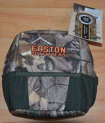 Easton outfitters Realtree Xtra Binocular Harness - binocular case / cover
