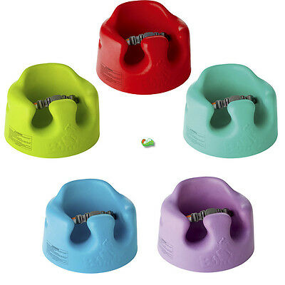 BUMBO FLOOR SEAT  | Bumbo Baby Floor Seat | Range of Colours Bumbo Floor Seats