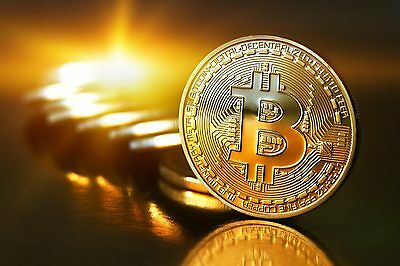 Bitcoins Currency Wallet to Wallet