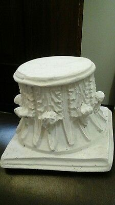 """Wedding Cake Decoration stand"
