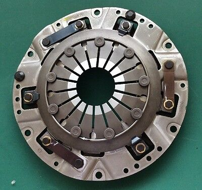 Subaru Leone XT 1.8 Turbo 4WD Clutch Cover 30210AA010 Genuine OE *LB*