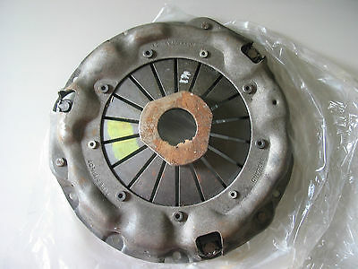 Clutch Cover Nos Borg Beck Healey 3000 / Mgc / 6/110 & Others