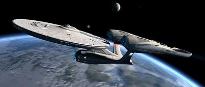 Star Trek Online Xbox One T6 Special Requisition Pack Kelvin Ship Constitution