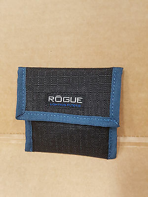 Rogue Grid Flash Gel Kit for 3-in-1 Grid System