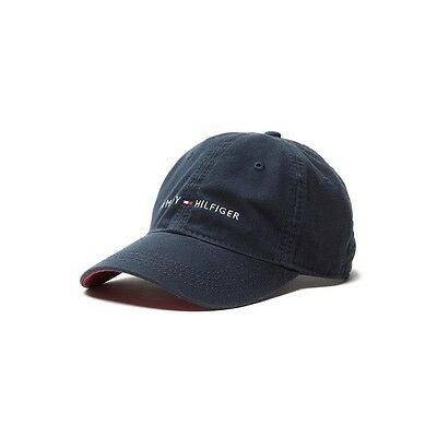 Brand new tommy hilfiger unisex one size hats / caps / baseball cap.