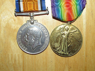 WW1 Canadian Medal Group born Dublin Ireland enlisted North Vancouver