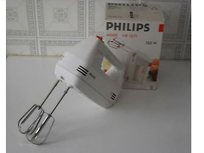 Sbattitore PHILIPS
