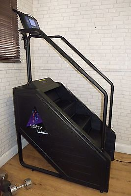 Stairmaster Stepmill 7000PT  Stair machine  DELIVERY AVAILABLE