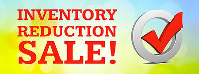 OVERSTOCKED LIQUIDATION SPECIAL * Inventory Reduction  You Pick ANY 50 LISTINGS