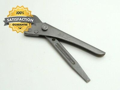 Footprint 698w Pipe Wrench 9.in