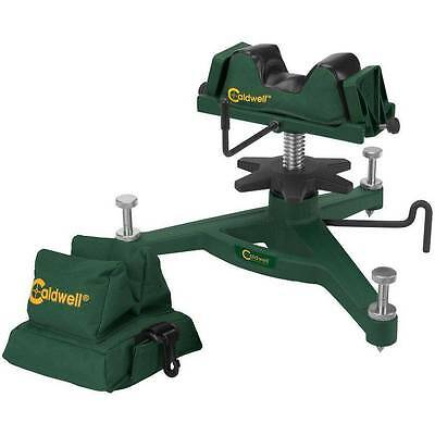 Caldwell Rest Rock Shooting Rest Combo-383640