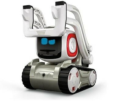 Cozmo Robot Toy by Anki Gently Used