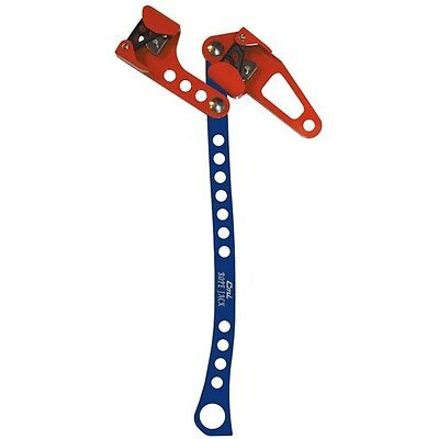 Rope Jack by CMI