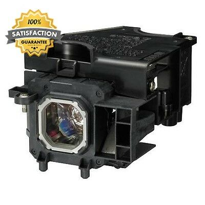 WEDN NP15LP 60003121 Replacement Projector Lamp With Housing for NEC M230X...