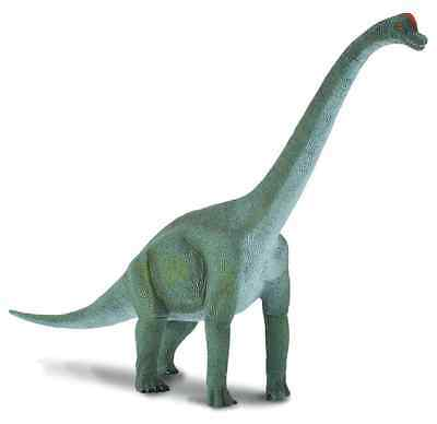 *NEW* CollectA 88121 Brachiosaurus Dinosaur Model 15cm