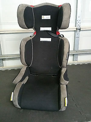 Infasecure 4-8 year Child Booster Seat