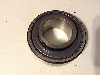 8050080 - A New Bearing For A New Idea 5209 and CaseIH 3309 Mower Conditioners