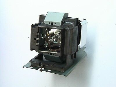 OPTOMA HD50 Lamp manufactured by OPTOMA