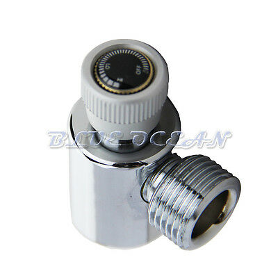 Adapters for SodaStream Cylinders for Gas Regulators Homebrew(Standard/Advanced)