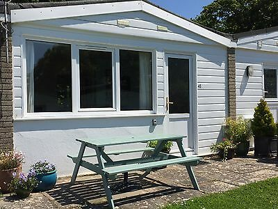 Holiday cottage in Devon, 5th-12th Aug 2017, sleeps 3 or 4