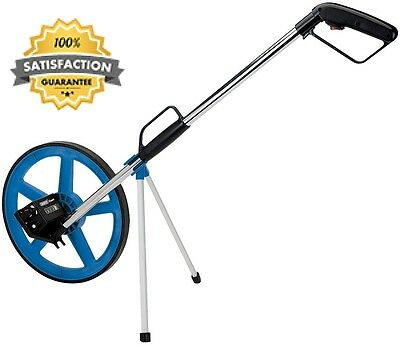Draper 44238 Measuring Wheel