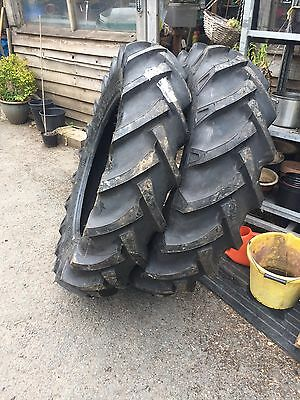 """Tractor Tyres NEW 28"""""""