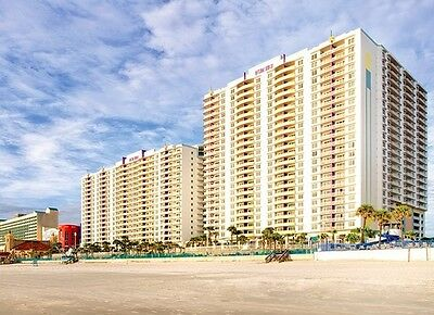 Wyndham Ocean Walk - Multiple Units AVAILABLE - Rentals and Resales!!