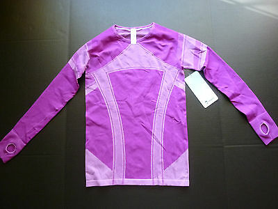NEW! Two(2) Ivivva Tees Fly Tech/Dont Sweat It Sz 14 Pink/Black Multicolor NWT