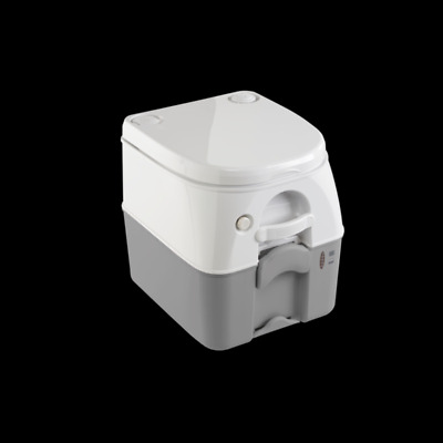 Dometic Portable Toilet 976G