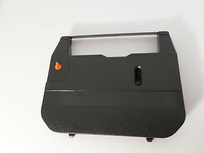 Sharp Pa3100 Zx-3Cs1 Zx3Cs1 Typewriter Correctable Ribbon Black Free P & P