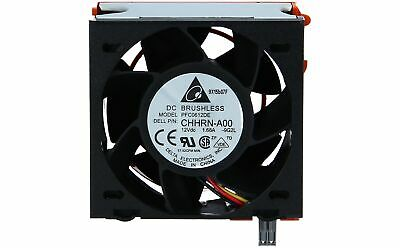 DELL - 090XRN - Dell R710 Cooling Fan