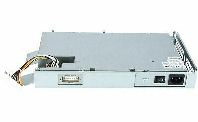 CISCO - PWR-3825-AC= - Cisco 3825 AC power supply