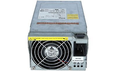 Dell - HY334 - Power supply For 1855