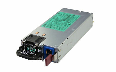 Hp - 570451-001 - Hp 1200W Common Slot Platinum Power Supply Kit
