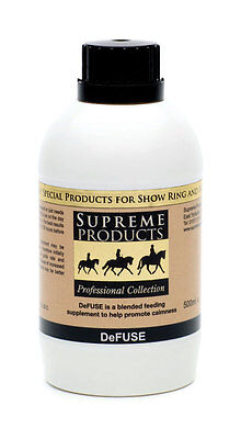 Supreme Products Defuse For Horse 500ml and 1Ltr PR-5880