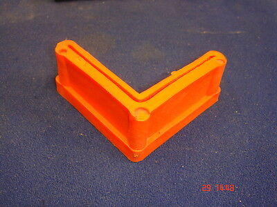 Dewalt Radial Arm Saw Spare Part Orange Foot for Legstand