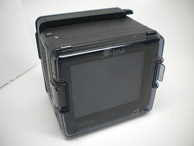 Mint Leaf Aptus 17 Digital Back Mamiya AFD Mount