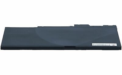 HP - 717376-001 - Primary - Batterie 4.500 mAh 11,1 V - Lithium-Ionen (Li-Ion)
