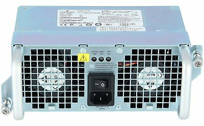 CISCO - ASR1002-PWR-AC= - ASR1002 AC Power Supply,Spare