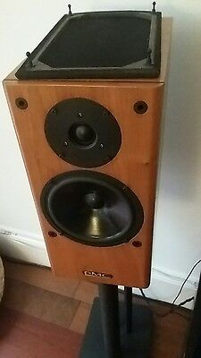 PMC TB2+ Main / Stereo Speakers i