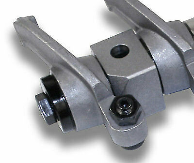 """EMPI VW BUG PERFORMANCE CAM .510/"""" LIFT FOR 1.4 OR 1.5 RATIO ROCKERS 22-4041"""