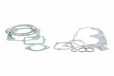 Polaris ATV 400 & 400L Complete Engine Gasket Rebuild Kit Replace others 808808