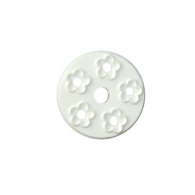 Orchard Products Medium BLOSSOM Flower Icing Sugarcraft Cutter Cake Decorating