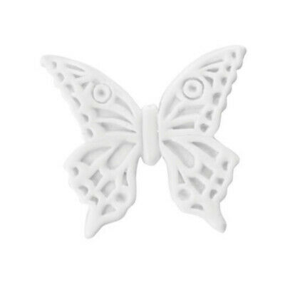 Squires Kitchen Butterfly Small Cake Decorating SFP Sugarcraft Silicone Mould