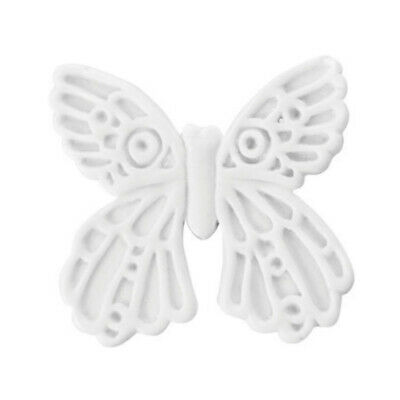 Squires Kitchen Butterfly Medium Cake Decorating SFP Sugarcraft Silicone Mould