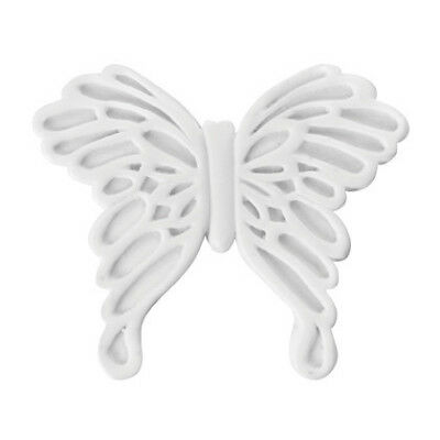 Squires Kitchen Butterfly Large Cake Decorating SFP Sugarcraft Silicone Mould